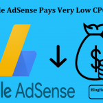 Why Google AdSense Pays Very Low CPC For India & More Asian Countries