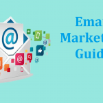 Why You Need to Focus On Email Marketing For Your Blog
