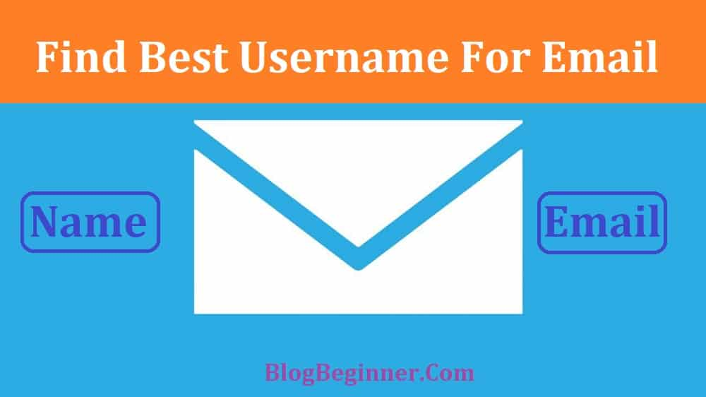How to Find Email Address of a Any Domain Domain with Email Hunter