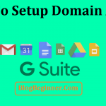 How to Setup Domain Alias in G Suite & How to Use It?