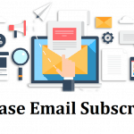 How To Get Tons of Targeted Email List of Users To Increase Your Subscriber