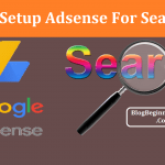 How To Setup Adsense For Search Ads For Your Blog & Earn Extra Money