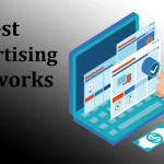 Top 7 In-text Advertising Networks for Bloggers: Adsense Alternatives