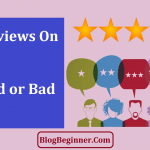 Should You Accept Paid Reviews On Blog? It's Good or Bad For SEO