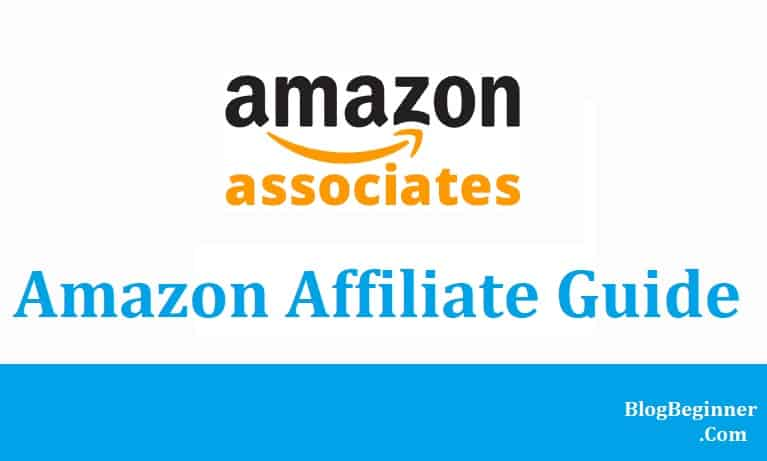 how much do amazon affiliates make