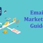 Email Marketing Still Working or Not? Advantages & How to use