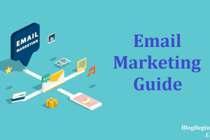 email marketing still work
