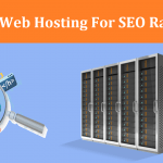 Does Shared Web Hosting Affect SEO Rankings For Blog or Website