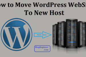Best Web Hosting Sites That Offer Free Domain Name