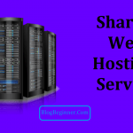 Real Truth & Benefits of Shared Web Hosting Service: Best For WordPress?
