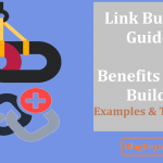 What Is Link Building? Benefits Of Link Building Examples & Techniques