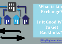 What is Link Exchange