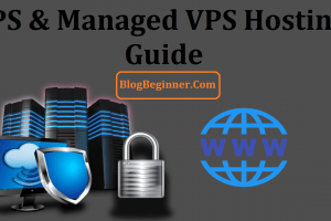 What is VPS Managed VPS Hosting