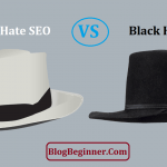White vs Black Hat SEO: What is the Difference? Which One Best?