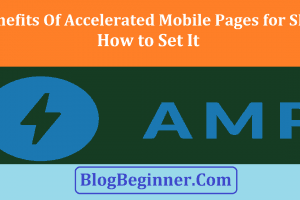 Accelerated Mobile Pages AMP for SEO