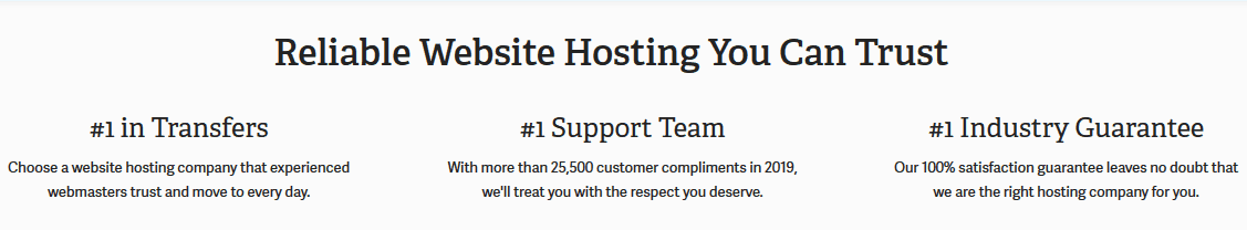 Inmotionhosting-features1