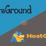 SiteGround Vs HostGator 2020: Pros & Cons, Comparison, Features