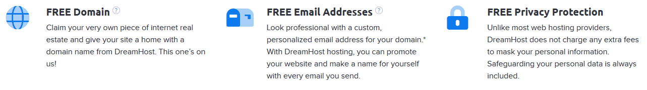 Dreamhost-features4