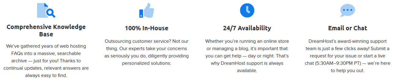 Dreamhost-features8