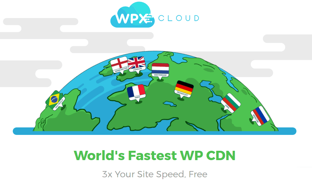 Wpxhosting-features3