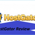 HostGator Review 2020: (Users & Experts) 8 Pros & 4 Cons