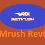SEMrush Review 2020: By Users & Expert | Pros & Cons, Features
