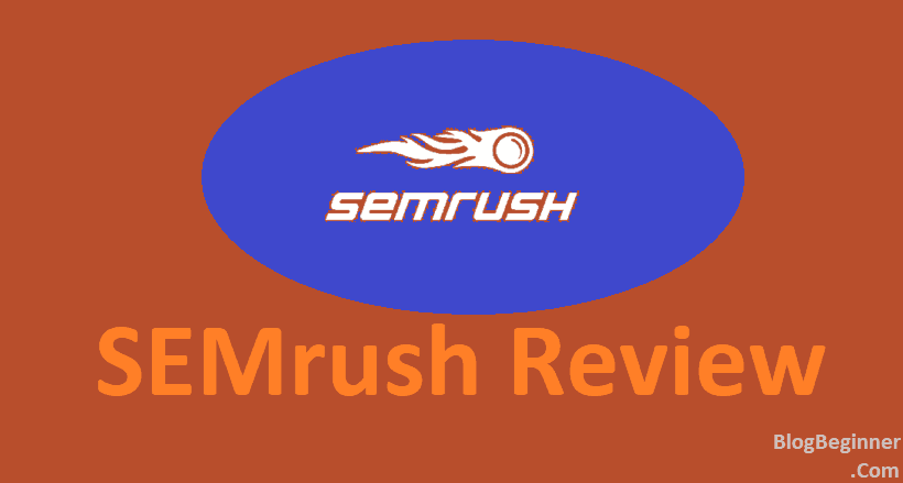 semrush review