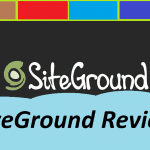 SiteGround Review 2020: By Users & Expert | Pros & Cons, Features