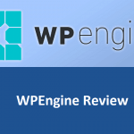 WPengine Review 2020: By Users & Expert | Pros & Cons, Features