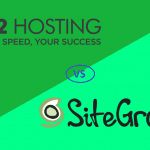 A2 hosting Vs Siteground 2021: Pros & Cons, Comparison, Features