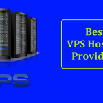 Top 10 Best VPS Hosting 2020: Review, Comparison, Pricing & Deals