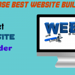 Top 10 Best Website Builders 2020: Review, Comparison, Pricing & Deals