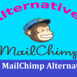 Top 5 Best MailChimp Alternatives 2021: Pros & Cons, Comparison