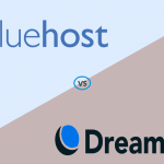Bluehost vs. Dreamhost 2020: Pros & Cons, Comparison, Features