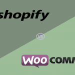 Shopify vs. WooCommerce 2020: Pros & Cons, Comparison, Features
