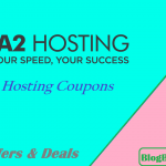 A2 Hosting Coupon 2020: (70% Off 40$) Deal & Huge Discount Offers