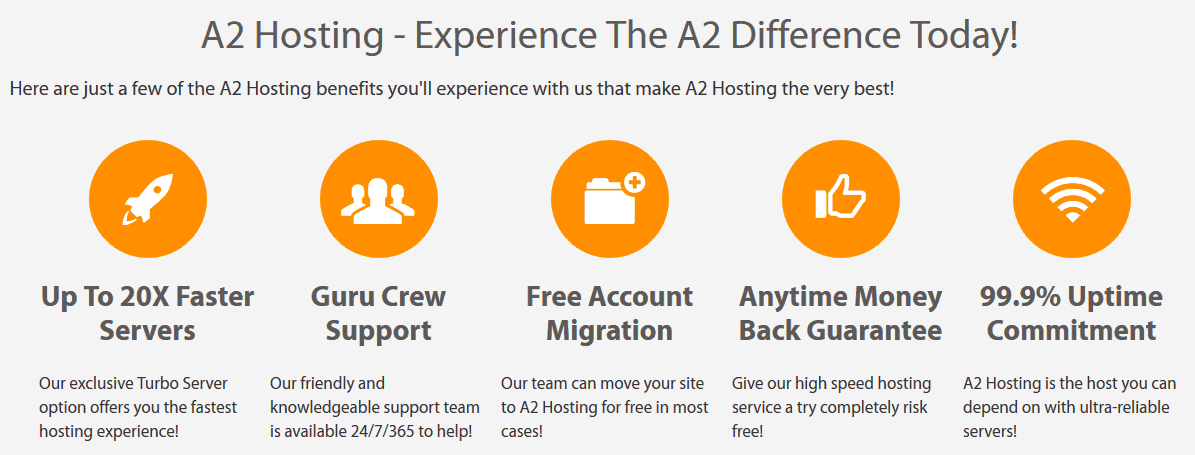 A2hosting-features2