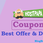Hostpapa Coupon 2020: (72% Off 55$) Deal & Huge Discount Offers