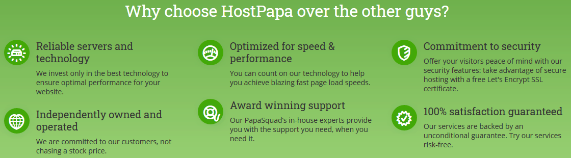 Hostpapa-features2