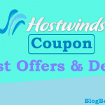 Hostwinds Coupon 2020: (56% Off 50$) Deal & Huge Discount Offers
