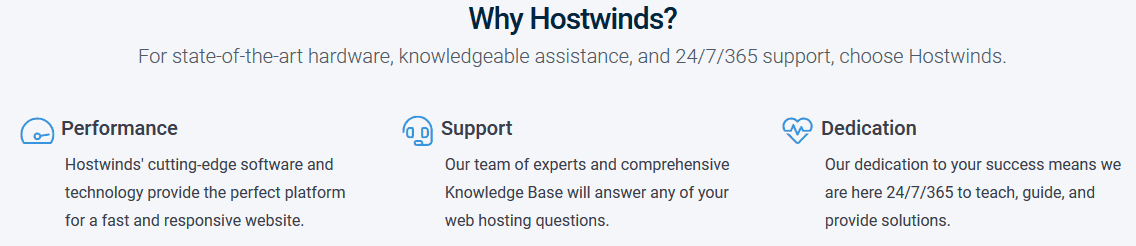 Hostwinds-features1