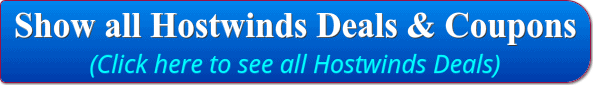 Click Here to Show all Hostwinds Deals