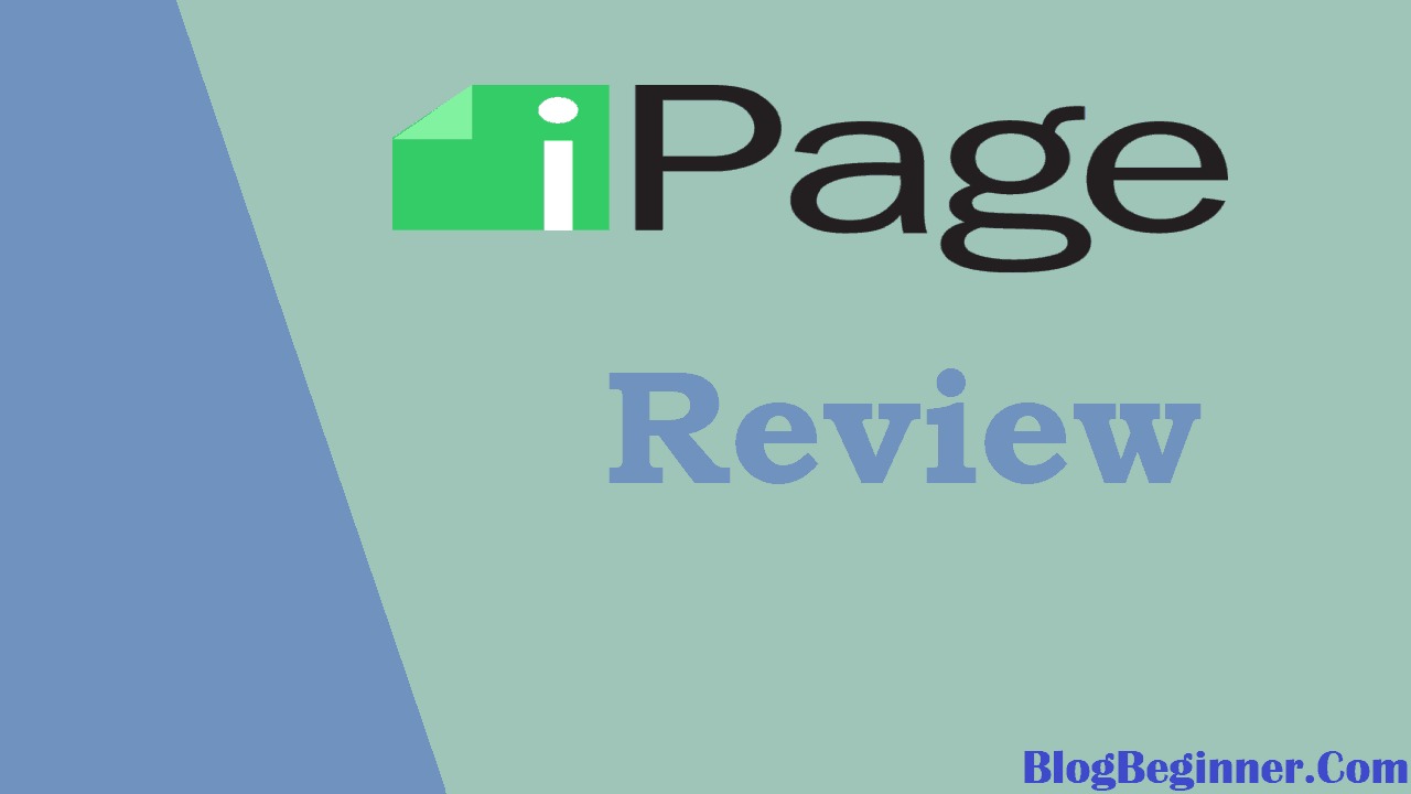 iPage Review 2019: Worth Buying? Comparisons | Pros & Cons