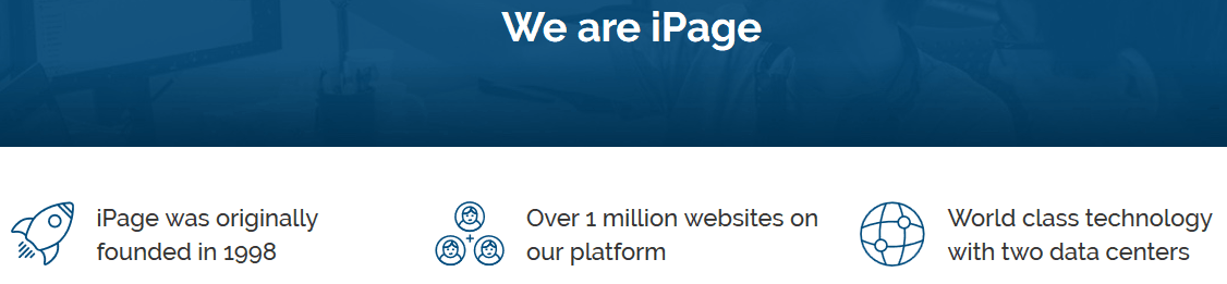 iPage-features6