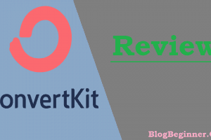 Convertkit Review