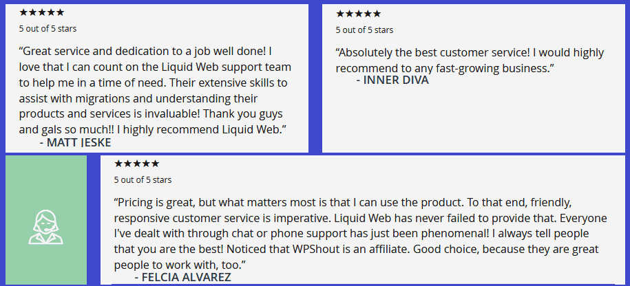 Liquidweb-oreviews