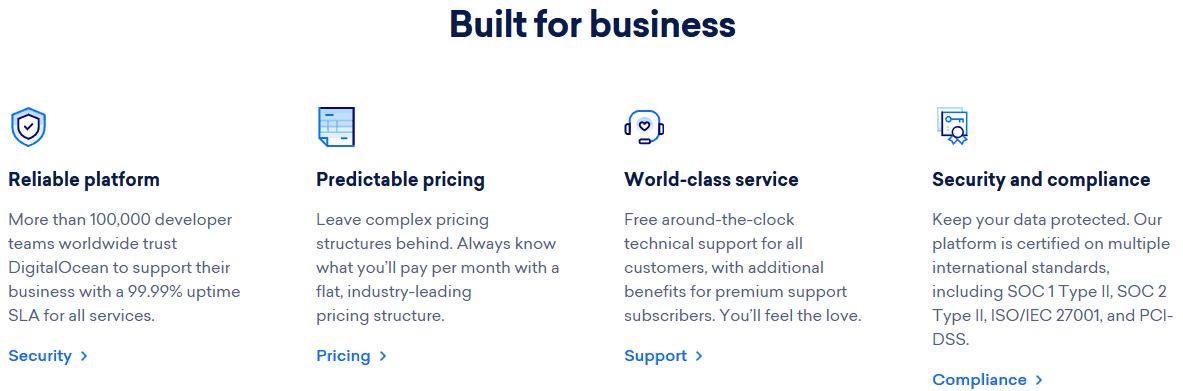 Digitalocean-features2