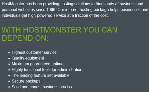 Hostmonster-features5