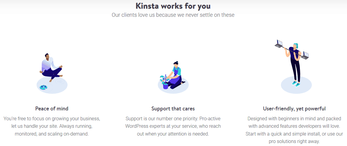 Kinsta-features2