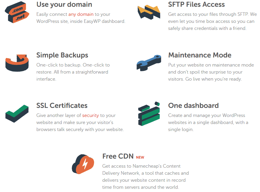 Namecheap-features6